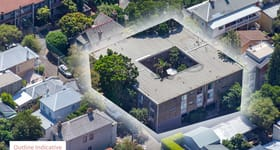 Other commercial property sold at 1 Caroline Street Balmain NSW 2041