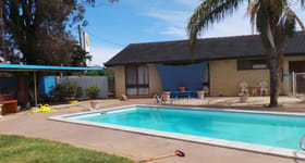 Hotel, Motel, Pub & Leisure commercial property for sale at Balranald NSW 2715