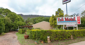 Hotel, Motel, Pub & Leisure commercial property for sale at 93 Ipswich Street Esk QLD 4312