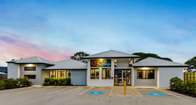 Shop & Retail commercial property for lease at 7 Holyoak Avenue Oonoonba QLD 4811