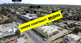 Shop & Retail commercial property for sale at 263-277 Payneham  Road Royston Park SA 5070