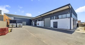 Factory, Warehouse & Industrial commercial property sold at 62-64 Townsville Street Fyshwick ACT 2609