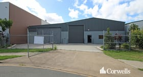 Factory, Warehouse & Industrial commercial property for sale at 7 Paul Court Jimboomba QLD 4280