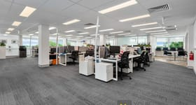 Offices commercial property for sale at 67 St Pauls Terrace Spring Hill QLD 4000