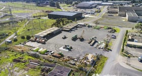 Factory, Warehouse & Industrial commercial property sold at 4E Cnr. Miners Way & Southern Circuit Morwell VIC 3840