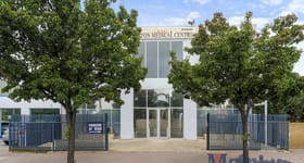 Offices commercial property for sale at 95 Torrens Rd Brompton SA 5007