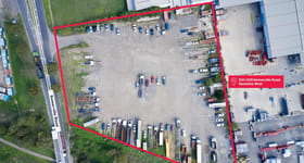 Development / Land commercial property for sale at 520-528 Somerville Road Sunshine West VIC 3020