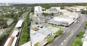 Shop & Retail commercial property sold at 345 Kingsway Caringbah NSW 2229