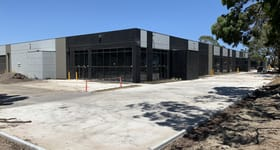 Factory, Warehouse & Industrial commercial property for lease at Block A/1-5 Lake Drive Dingley Village VIC 3172