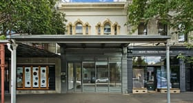 Shop & Retail commercial property sold at 394 Clarendon Street South Melbourne VIC 3205