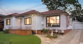 Development / Land commercial property sold at 224 Willaim St Yagoona NSW 2199