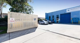 Factory, Warehouse & Industrial commercial property sold at 24A Braeside Drive Braeside VIC 3195