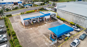 Factory, Warehouse & Industrial commercial property sold at 277 Brisbane Road Monkland QLD 4570