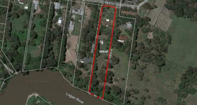 Development / Land commercial property for sale at 31-33 Isabel Street Loganlea QLD 4131