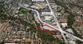 Factory, Warehouse & Industrial commercial property sold at 933-945 North East Road Modbury SA 5092
