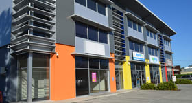 Showrooms / Bulky Goods commercial property for lease at 2/118 Brisbane Road Labrador QLD 4215