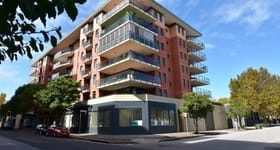 Medical / Consulting commercial property for sale at Ground Floor Suite 32/4 Ravenshaw Street Newcastle West NSW 2302