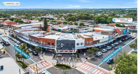 Shop & Retail commercial property for sale at 94-96 Anderson Avenue Panania NSW 2213