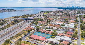 Development / Land commercial property for sale at 150 Robert Street Como WA 6152