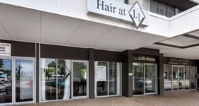 Shop & Retail commercial property sold at 3/110 Sixth Avenue Maroochydore QLD 4558