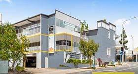 Shop & Retail commercial property for sale at 7/187-197 Days Road Grange QLD 4051