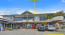 Medical / Consulting commercial property sold at 12/216 Shaw Road Wavell Heights QLD 4012
