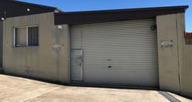 Factory, Warehouse & Industrial commercial property for sale at Peakhurst NSW 2210