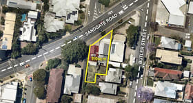 Development / Land commercial property for sale at 501-503 Sandgate Road Ascot QLD 4007