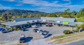 Shop & Retail commercial property for sale at 7 Trees Road Tallebudgera QLD 4228