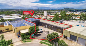 Development / Land commercial property for sale at 9 Davo Court Burleigh Heads QLD 4220