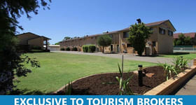 Hotel, Motel, Pub & Leisure commercial property for sale at Dubbo NSW 2830