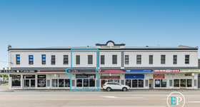 Offices commercial property for sale at 669 Flinders Street Townsville City QLD 4810
