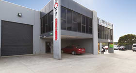 Factory, Warehouse & Industrial commercial property for sale at 3 & 4/38 Zakwell Court Coolaroo VIC 3048