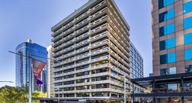 Offices commercial property for sale at Suite 902/ 83 Mount Street North Sydney NSW 2060