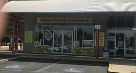Other commercial property for sale at 338 Kaitlers Road Springdale Heights NSW 2641