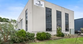 Factory, Warehouse & Industrial commercial property for sale at Unit 12/27-31 Sharnet Circuit Pakenham VIC 3810