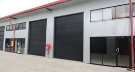 Factory, Warehouse & Industrial commercial property for sale at 10/26-28 Nestor  Drive Meadowbrook QLD 4131