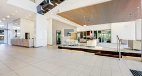 Offices commercial property for sale at 5.16/2-8 Brookhollow Avenue Norwest NSW 2153