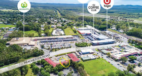 Shop & Retail commercial property for lease at 7/21 Peachester Road Beerwah QLD 4519