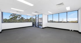 Offices commercial property for sale at 2.04/10 Tilley Lane Frenchs Forest NSW 2086