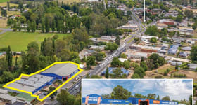 Factory, Warehouse & Industrial commercial property for sale at 39-49 Myrtle Street Myrtleford VIC 3737