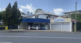 Factory, Warehouse & Industrial commercial property for sale at 503 Sangate Road Ascot QLD 4007
