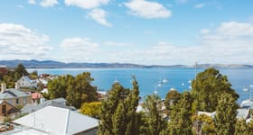 Hotel, Motel, Pub & Leisure commercial property for sale at 13-15 Cromwell Street Battery Point TAS 7004