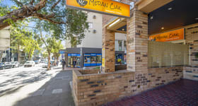 Showrooms / Bulky Goods commercial property for sale at 3/460 Elizabeth Street Surry Hills NSW 2010