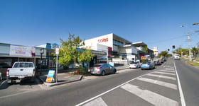 Shop & Retail commercial property for sale at 609 Robinson Road Aspley QLD 4034