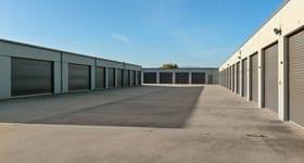 Other commercial property for lease at 1 Hudson Fysh Dve Western Junction TAS 7212