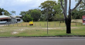 Development / Land commercial property for sale at 52 Rainbow Beach Road Rainbow Beach QLD 4581