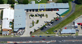 Offices commercial property for sale at 6/42 Beerburrum Road Caboolture QLD 4510
