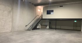 Factory, Warehouse & Industrial commercial property for lease at Banksmeadow NSW 2019