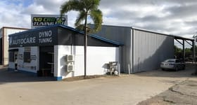 Factory, Warehouse & Industrial commercial property for sale at 362 Stuart Drive Stuart QLD 4811